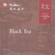 Black Tea from Ten Ren