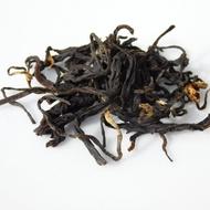 Taiwan Assam Black Tea from Origins Tea