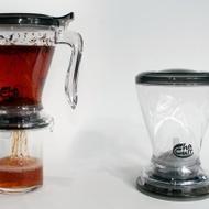 Magic Tea Filter from Teaware