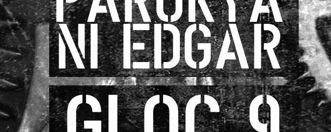 Parokya ni Edgar x Gloc 9