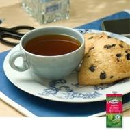 English Breakfast from Flavia