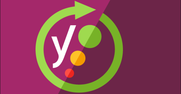 yoast seo optimization