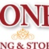 Mooney's Moving | Stockton NJ Movers