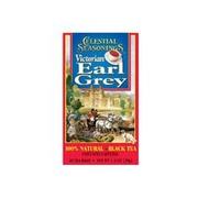 Victorian Earl Grey from Celestial Seasonings