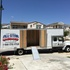 Oakley CA Movers