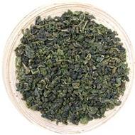 Tung Ting Jade Oolong Tea from Tealish