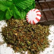 Achieve Mint from Teaquilibrium