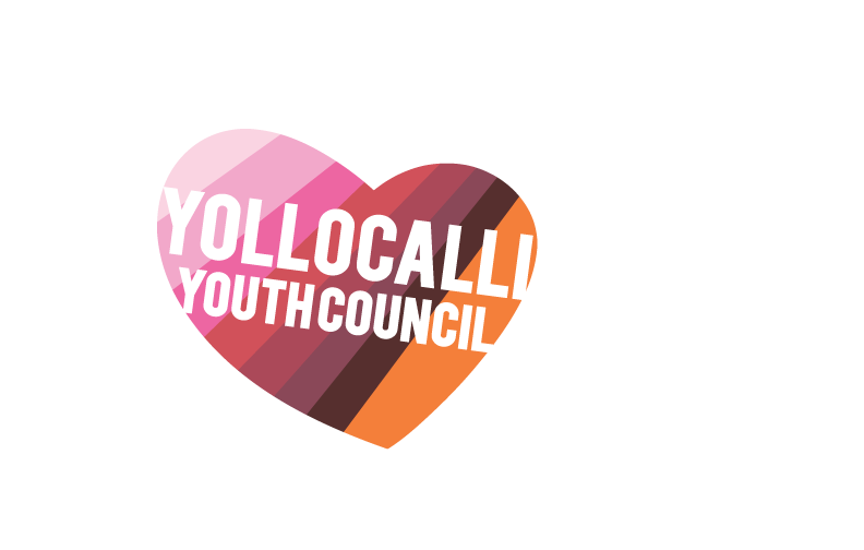 Yollocalli Youth Council