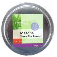 Matcha: Imperial from Maeda-en