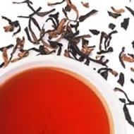 Assam Extra Fancy from Peet's Coffee & Tea
