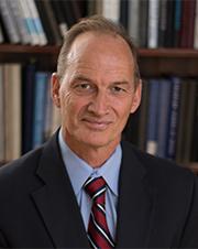 Ali Tura, PhD, SEG-DL