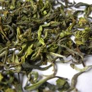Gopaldhara Wonder Tea Darjeeling First Flush 2013 from Udyan Tea