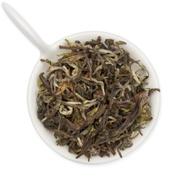 Badamtam Moonlight Darjeeling First Flush Black Tea 2017 from Udyan Tea