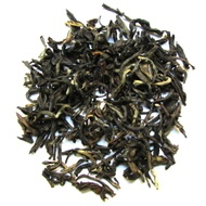 Darjeeling 2nd Flush 2014 Rohini Clonal Special Tippy Black Tea from What-Cha