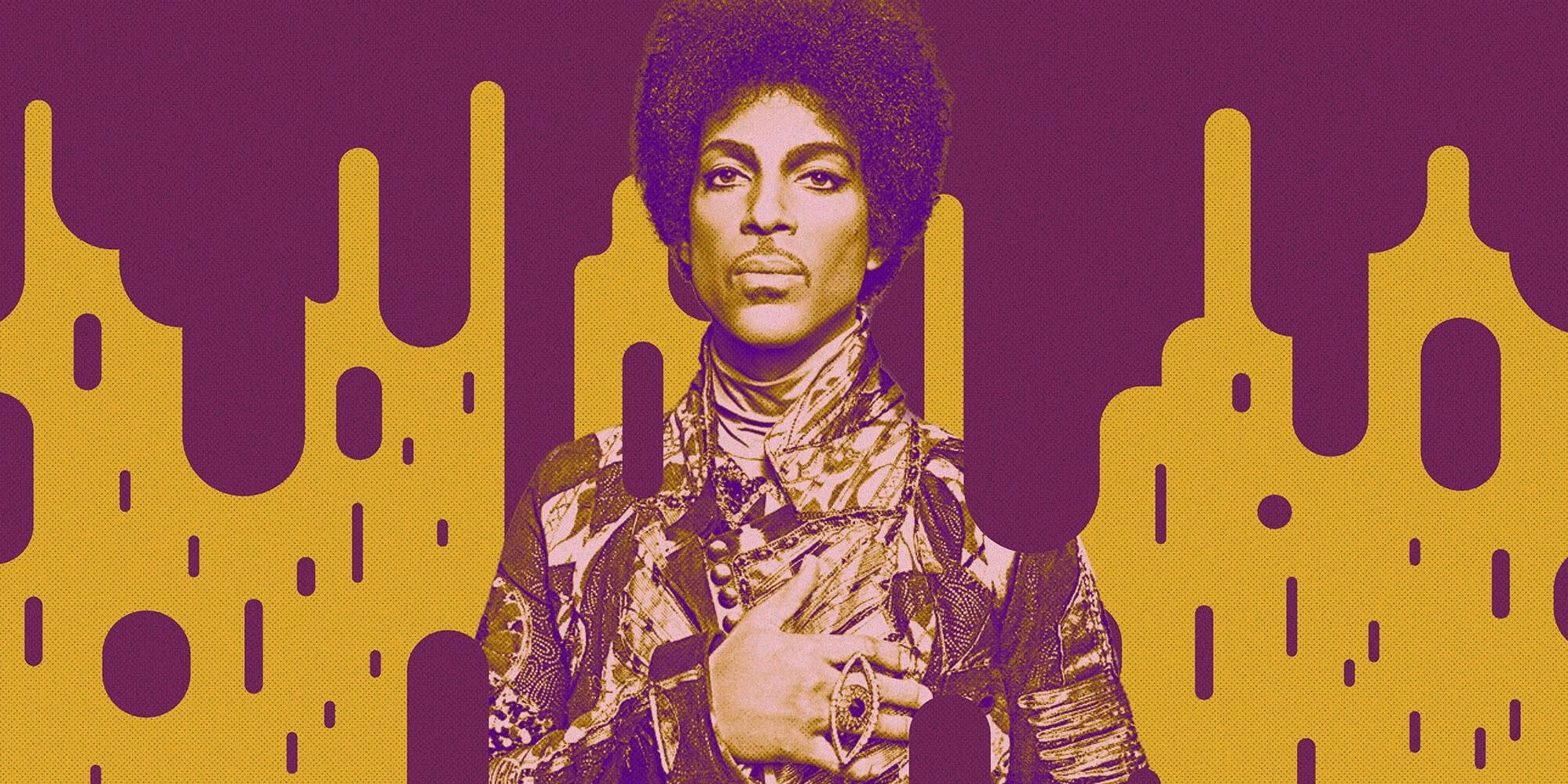 Filipino musicians pay tribute to Prince