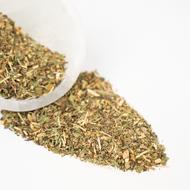 Immunity Elixir from Maya Tea Company