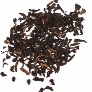 Fine Earl Grey from Tea Au Lait