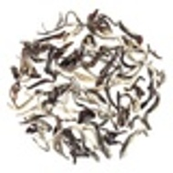 Red Arbor Oolong from Teabox