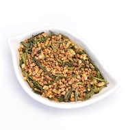 Genmaicha Herbal Tea from Teavivre