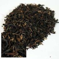 "Nepal - Aarubotay ""Plum Tree"" Gardens Organic Delight Black 2nd Flush from Simpson & Vail"
