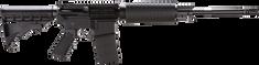 CMMG AR-15