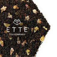 Peach Perfect from ETTE TEA