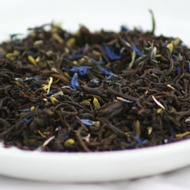 Cream Earl Grey from Tea for All Reasons