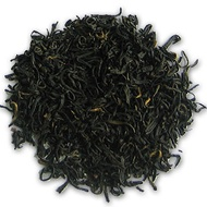 Imperial Red (Da Hong Pao) from Angelina's Teas