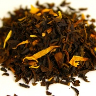 Oolong Grapefruit from The TeaCupany