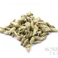 Ya Bao - 2012 Early Spring Yunnan Wild White Tea from Norbu Tea