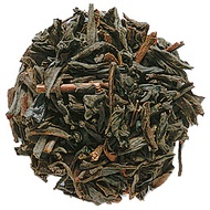 Earl Grey from Lupicia