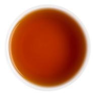 Giddapahar Classic Summer Chinary Black Tea (2017) from Teabox