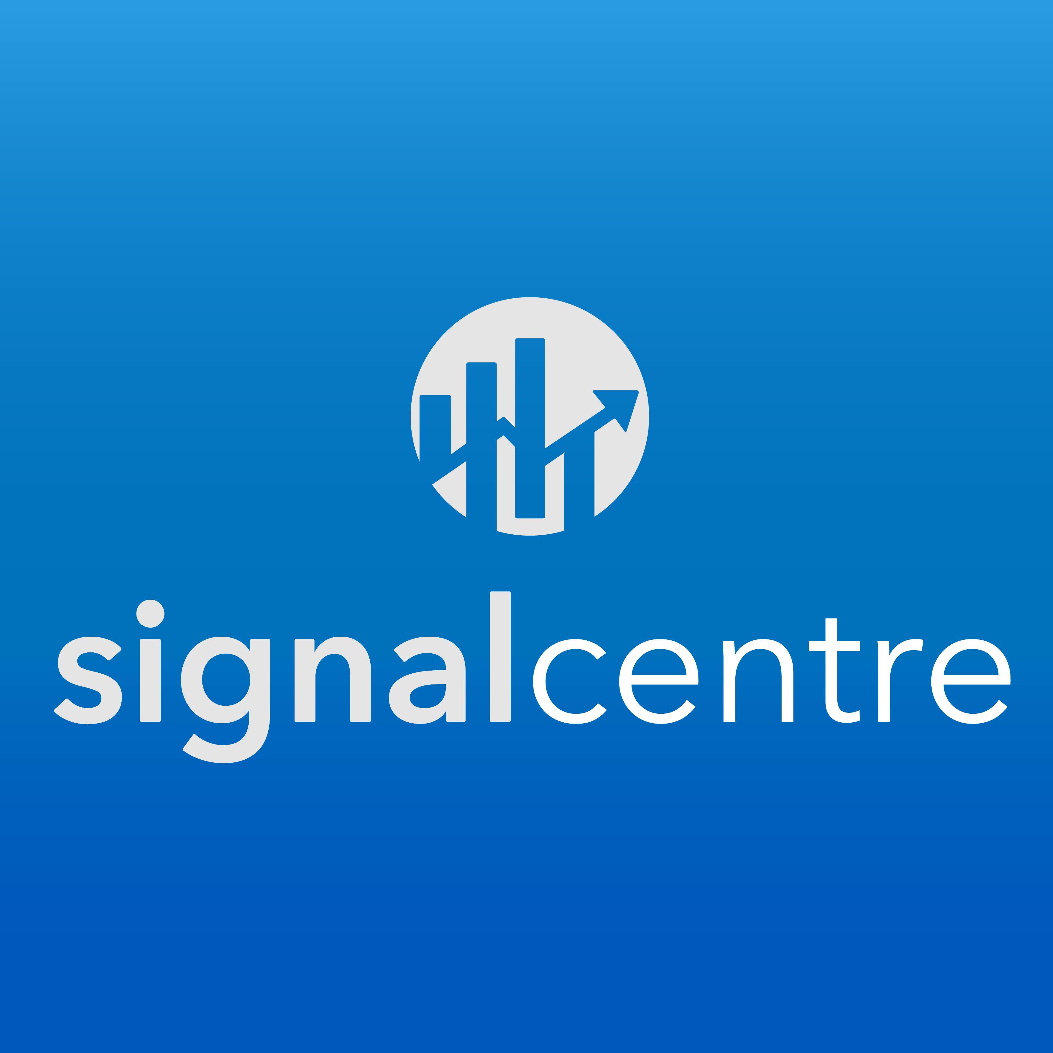 Signal Centre