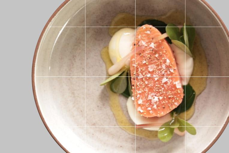 Salmon 104 F Sous Vide Recipe Chefsteps