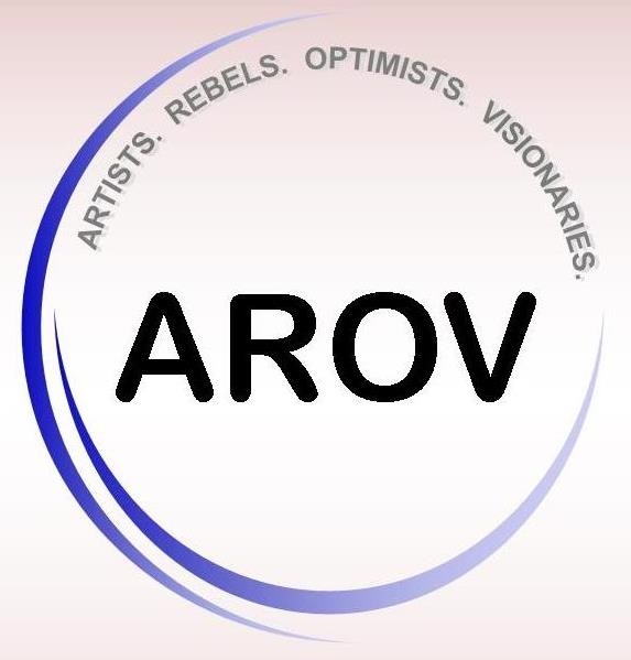 AROV Education