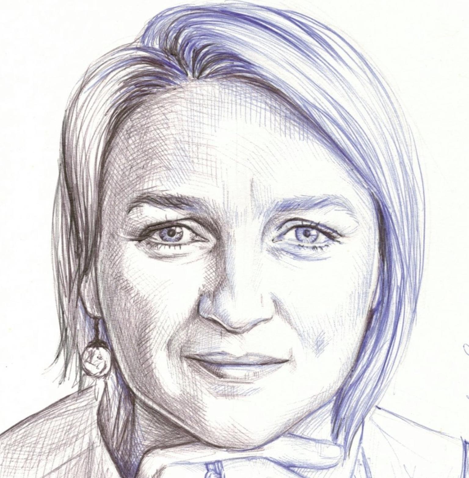 Ina Bulzan