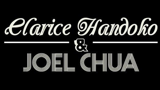Café 21 Living Room – Clarice Handoko & Joel Chua