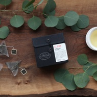 No. 190 Arbequina Oolong from Steven Smith Teamaker