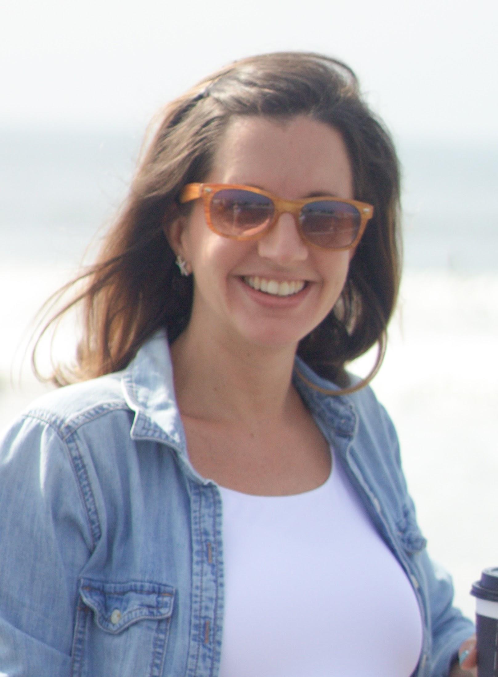 Leah Hallahan