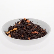 Clementine Clove from Tropical Tea Company