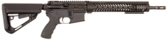 Adams Arms Tactical Evo
