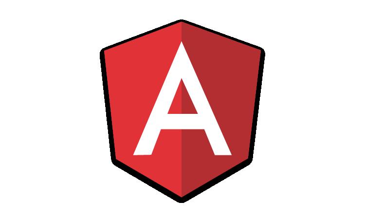 I will set up an AngularJS development environment