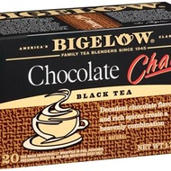 Chocolate Chai from Bigelow