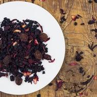 Berry Blend (Organic) from Steam Tea House