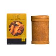 Cinnamon Wood Tea from Palais des Thes