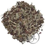 Markesh Mint from TeaFrog
