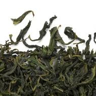 Pinglin Bao Zhong from Camellia Sinensis