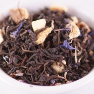 Lavender Earl Grey from Ovation Teas