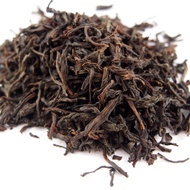 Nilgiri from Kappy's Tea & Coffee
