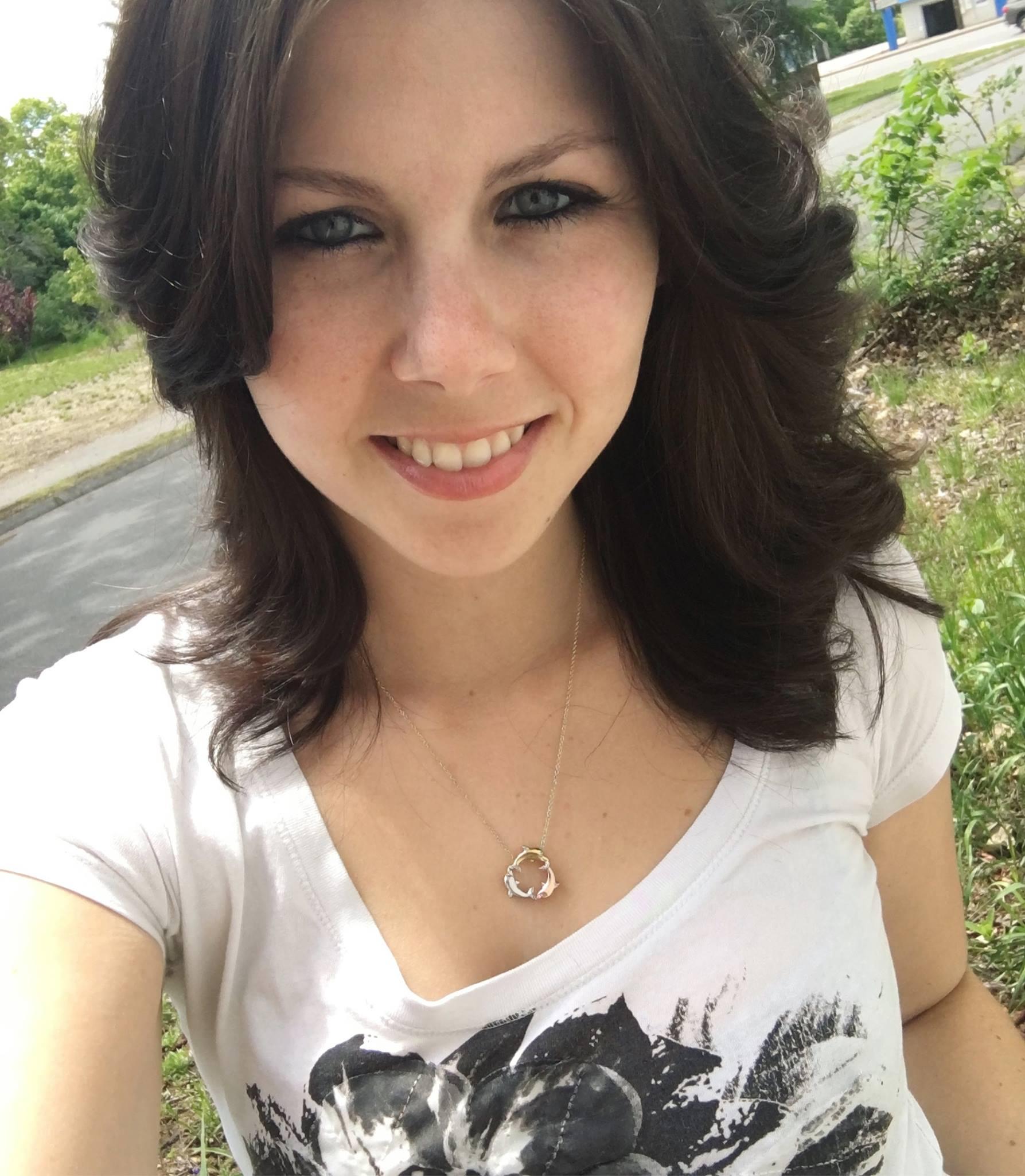 Angela Mastrogiacomo